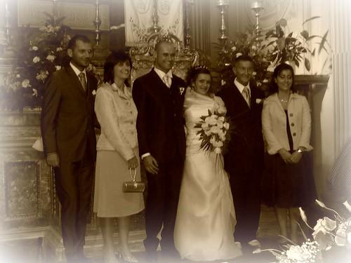 2008-10-04 Angelo e Nuccia sposi (10) ritocco