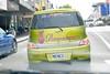20071224-IMGP1756