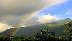 Rainbow P2283 photo by SkyTrekker