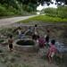 Guatemala & Belize-4492 © Bart Plessers