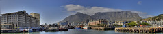 Cape Town Panorama photo by neilalderney123