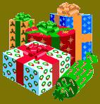 gift17.gif