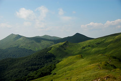 Bieszczady.05 photo by .hari