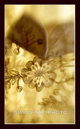 blog-agnes-kelvin-09.jpg