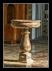 Pica de Marbre // Marble Font photo by ~Oryctes~