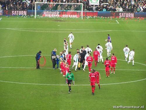3107075367 a66d205e01 FC Groningen   FC Twente 1 4, 14 december 2008