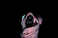 Bedouin Nikon photo by Kankouri