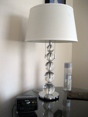 Lamp Envy