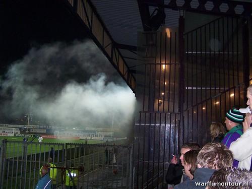 3026358605 5fd5f3061b Telstar   FC Groningen 0 3, 12 november 2008 (beker)