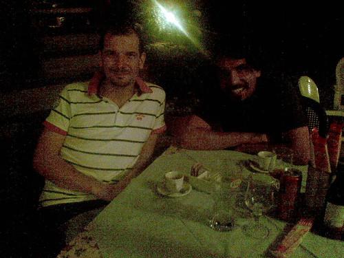 2008-07-07 Corsa e pizza a Garda con Alessandro (7)