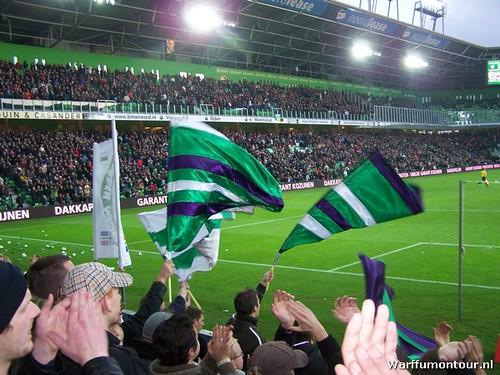 3035352488 1e468b06b8 FC Groningen   De Graafschap 3 0, 16 november 2008