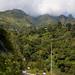 Guatemala & Belize-3993 © Bart Plessers