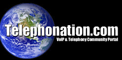 telephonationlogo