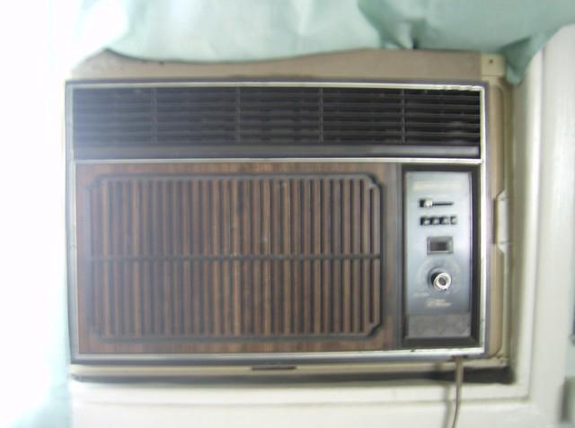 Emerson Quiet Kool 6gc53 Air Conditioner Emerson Quiet Cool Parts