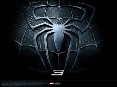 Spider-Man-3_0010 photo by bebflightmed