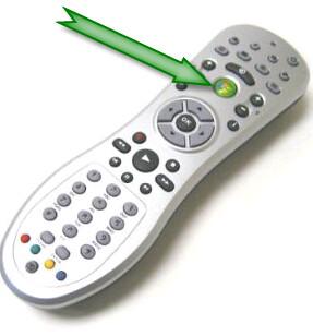 VMC Remote Control