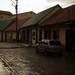 Guatemala & Belize-4411 © Bart Plessers