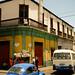 Peru-4892 © Bart Plessers