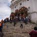 Guatemala & Belize-4258 © Bart Plessers