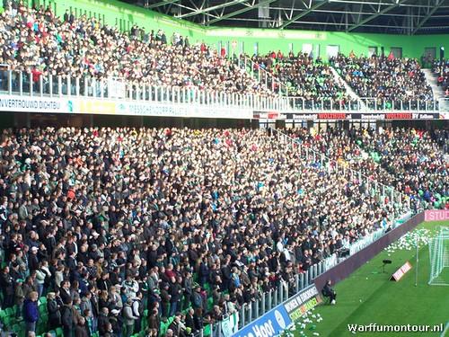 3035348432 ca01a3359a FC Groningen   De Graafschap 3 0, 16 november 2008