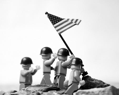Tags: liberty war lego
