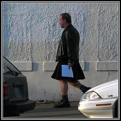 "It Takes A Real Man To Wear A Utiliskirt (Correction ""Utilikilt"") photo by primadonna926"