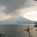 Guatemala & Belize-4053 © Bart Plessers