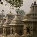 Chaityas of Pashupatinath (Kathmandu, Nepal)