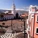 Ecuador and Galapagos-0976 © Bart Plessers