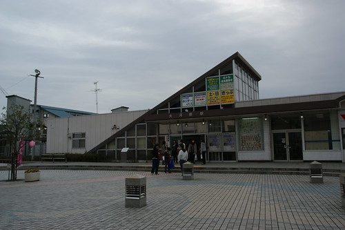 970420-JR大河原駅