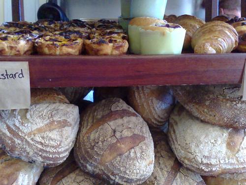 armidale breads