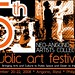 The 5th Neo-Angono Artists Collective Public Art Festival