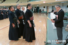 37th All Japan KOREISHA BUDO TAIKAI_029