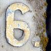 grave stone 6