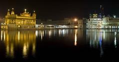 Miri Piri photo by gurbir singh brar