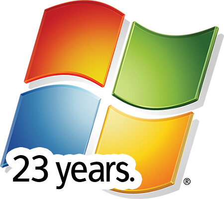 windows-birthday-23