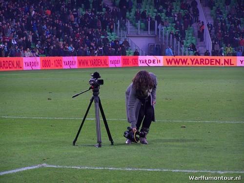 3107081897 a781f220d1 FC Groningen   FC Twente 1 4, 14 december 2008