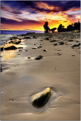 This Photo Rocks! photo by Extra Medium
