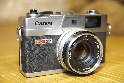 080701_Canon_QL17_GIII_06