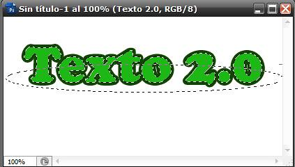 ScreenShot045