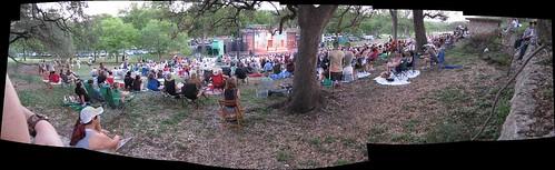 Austin Shakespeare Festival