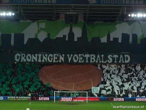 3145068934 a9b31f4cb7 FC Groningen   SC Heerenveen 2 3, 28 december 2008