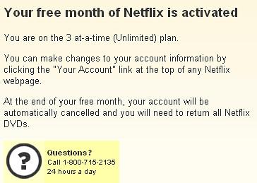 Netflix Settlement 4