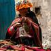 Peru-5922 © Bart Plessers