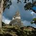 Guatemala & Belize-4677 © Bart Plessers