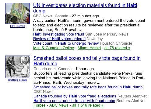 GoogleNewsHaiti021506