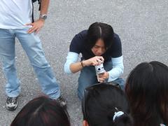 Prophotographer