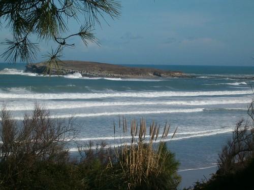 101325523 f5a6f046e6 Las Olas de hoy,  Sábado 18  de Febrero de 2006.  Marketing Digital Surfing Agencia