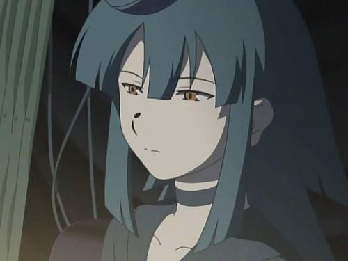 Kisa Tanigawa
