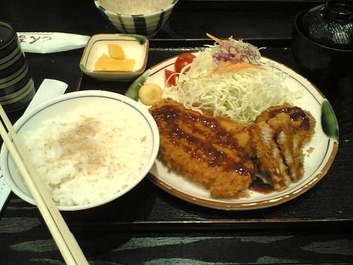 Tonkichi1